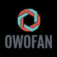 OWOFAN